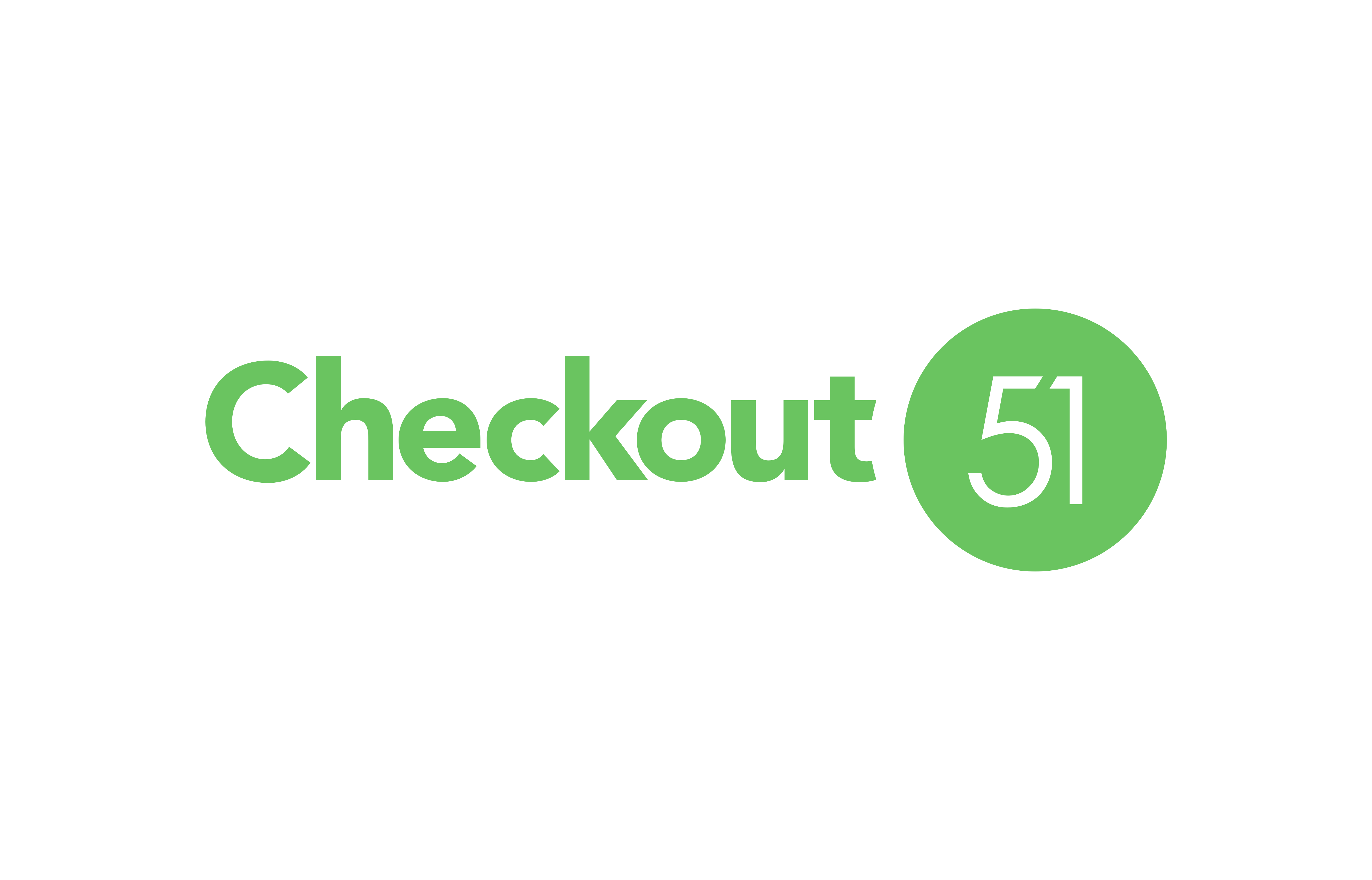 How does Checkout 51 work?